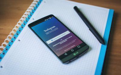 6 Ways To Provide Value Through Social Media